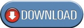 Downloads Caddy3 Krankenhaus